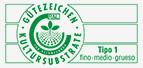 Certificaciones de Klasmann Deilmann