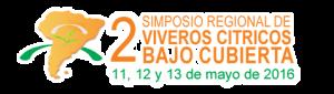 logo476